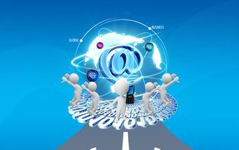 提升中小企业营销能力对策分析