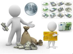 中小企业财务管理的主要内容