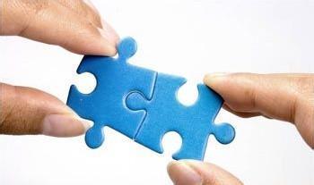 如何进行品牌战略管理