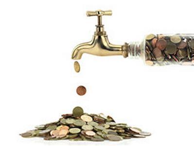 浅谈民营企业财务管理中存在问题的解决方法