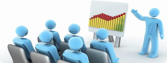 企业培训与员工绩效