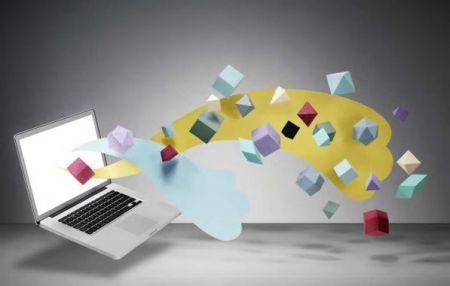 制造商做品牌战略规划失败的原因是什么?