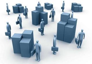 企业销售培训中的重要环节