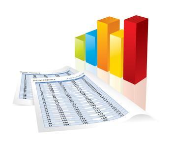 企业战略管理系统