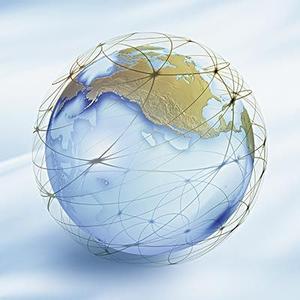 企业战略管理系统设计的模式