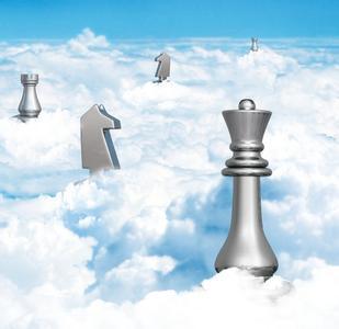 什么是企业战略管理系统