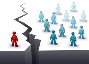 供应链管理与传统供应链管理的差异