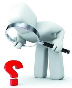 什么是企业行政管理