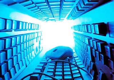企業行政管理體系的構建