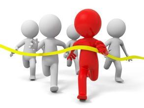 企业业务流程管理系统的管理优势