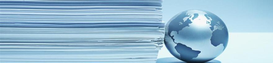 档案管理工作的意义