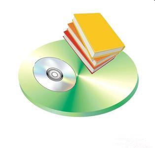 企业员工档案管理系统分析