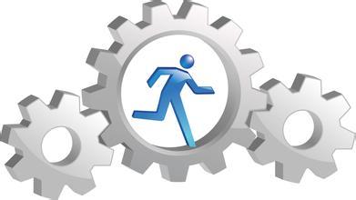 企业员工信息管理系统分析