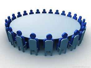 企業銷售管理系統開發背景及意義
