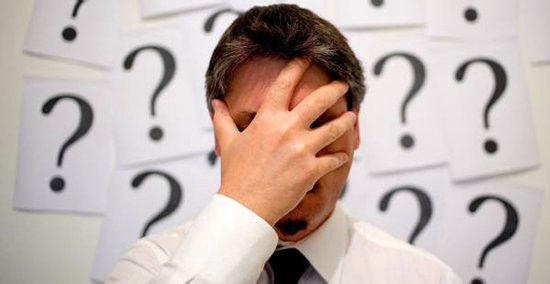 中小企业销售管理中痛点的是什么?