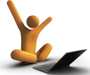 企业文档管理系统的优势