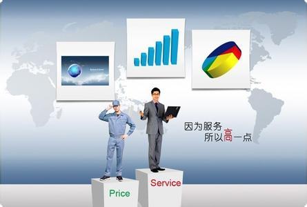 什么是企业设备管理系统