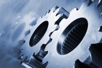 生产管理系统应用的意义