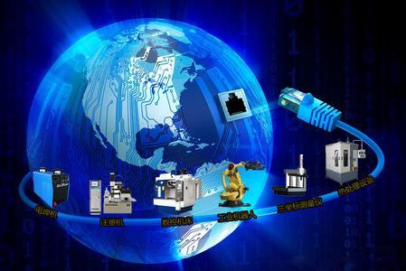 企业生产管理系统让管理能力得到加强