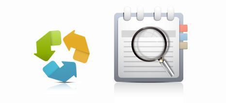 企业生产管理系统功能流程管理