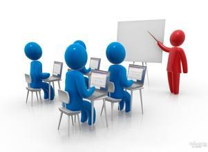 企业客户信息管理系统需求分析