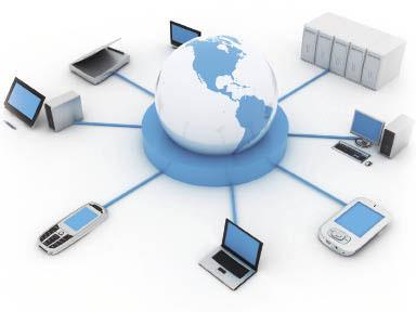 中小型企业客户信息管理系统的基本概念
