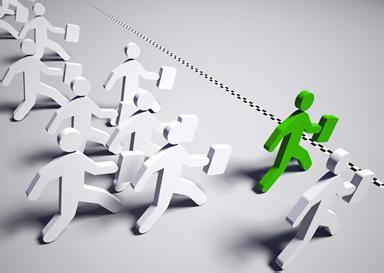 企业流程管理
