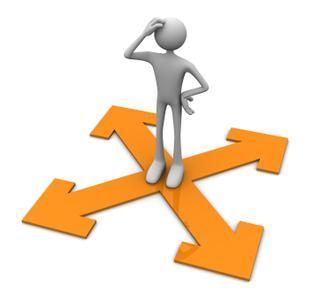 如何对企业流程管理进行定位