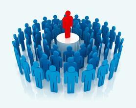 企业会员管理系统解决连锁店会员营销难题