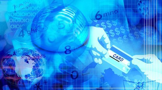 企业会员管理系统整体详解