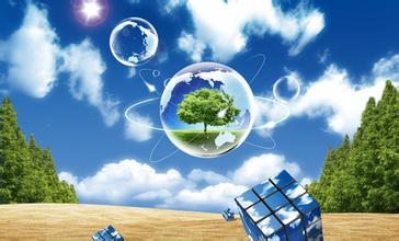 旅游管理信息系统的开发