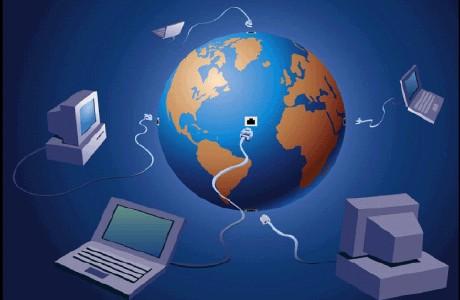 企业管理系统ERP主要的模块