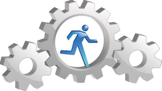 企业管理系统