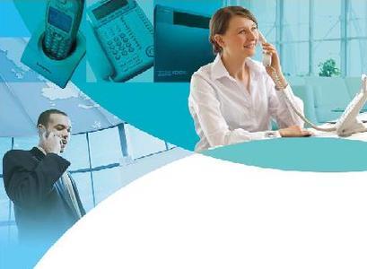 企业订单管理系统的基本功能模块