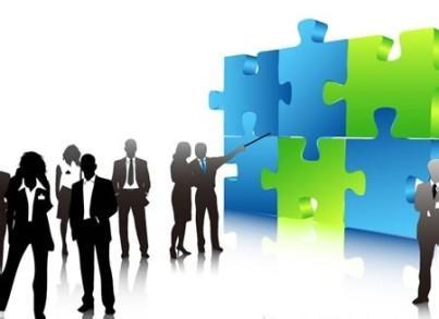 企业战略是企业绩效管理系统构建的依据