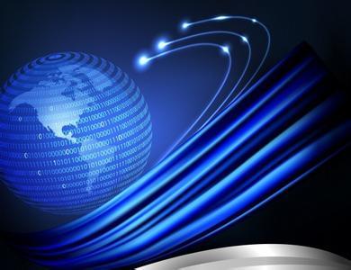 快速消费品企业供应链管理系统