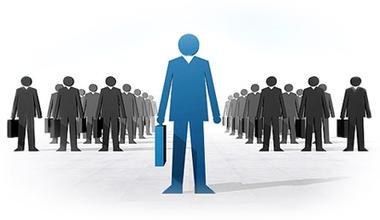 中小企业财务管理存在的问题