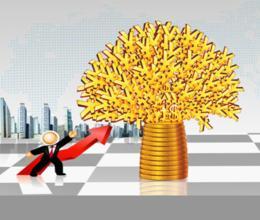 企业财务管理的创新措施