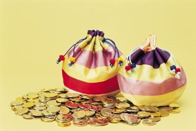 企业财务管理存在的问题