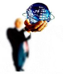 企业财务管理创新的必要性分析