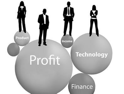 企业战略的含义与特点