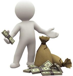 销售管理人员薪酬管理问题的解决思路