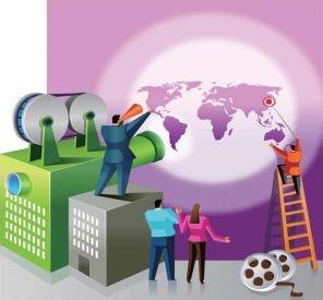 中小企业人力资源规划经历哪些阶段