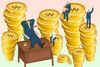 销售管理人员薪酬管理问题