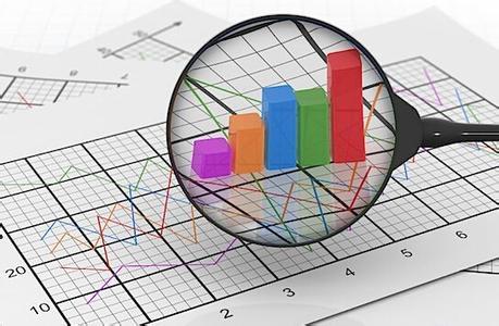 销售管理考核指标