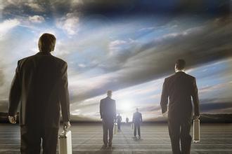 企业管理者领导艺术