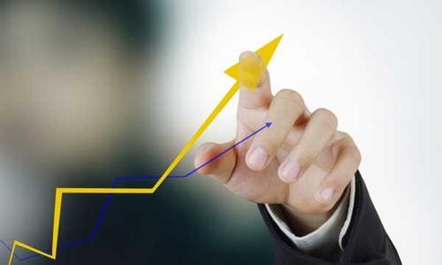 企业培训如何与战略目标