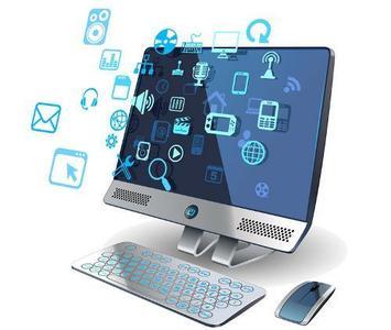 建立学校管理信息系统的基本条件