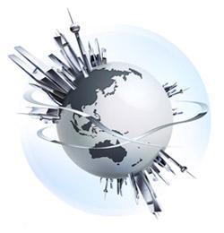 学校管理与校园信息管理系统的结合点