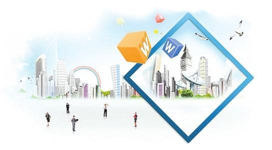 小企业管理系统分析